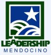 leadership-logo7