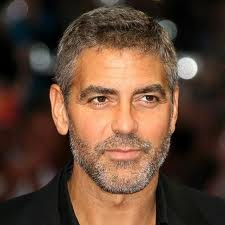 GClooney
