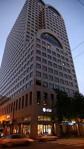 AT&T Seattle