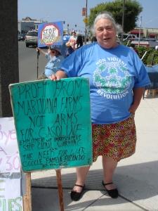 Occupy7