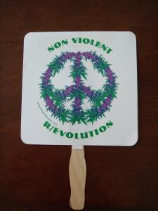 Occupy8