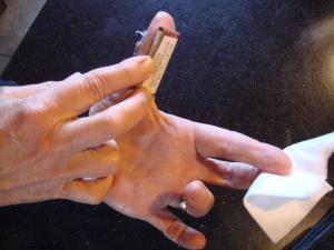 thumb4