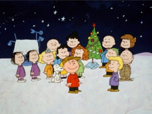 a-charlie-brown-christmas-16