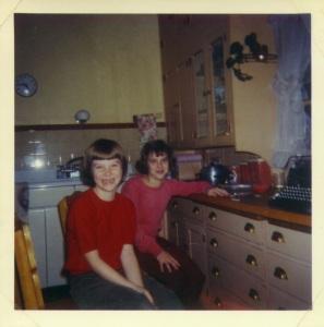 L & K 1965