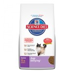 science-diet-senior-age-defying-cat-food_1