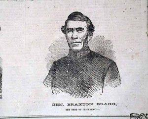 braxton2