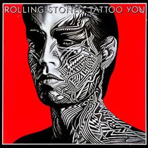 tattooyou