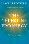 celestine_prophecy_B_ARTWORK.qxd:Layout 1