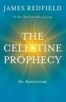 celestine_prophecy_B_ARTWORK.qxd:Layout 1