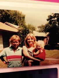 JasonF&mom