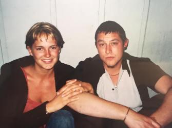 Jessica&Mikael