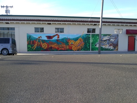 JasonGfinishedmural